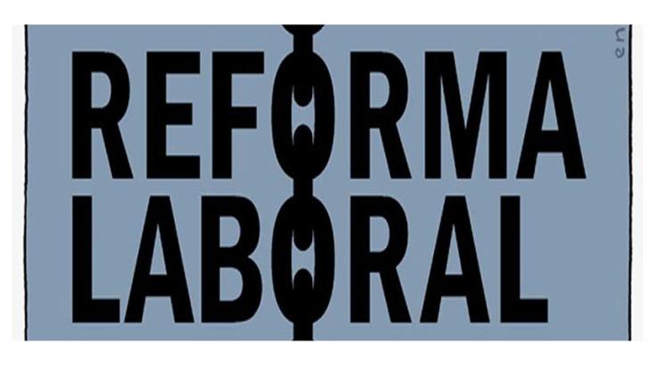 derogar-reformas-laborales-aprobadas-en-la-crisis