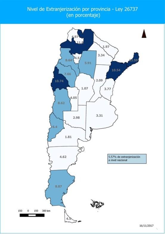 mapa por provincia_615x870